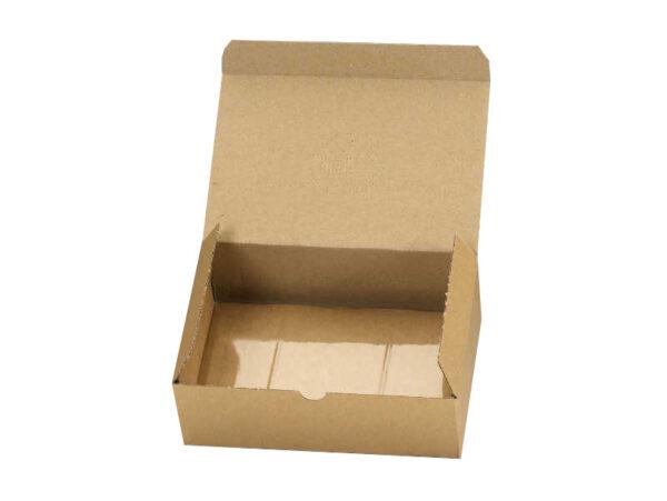 Duo retention packaging LMFL181004