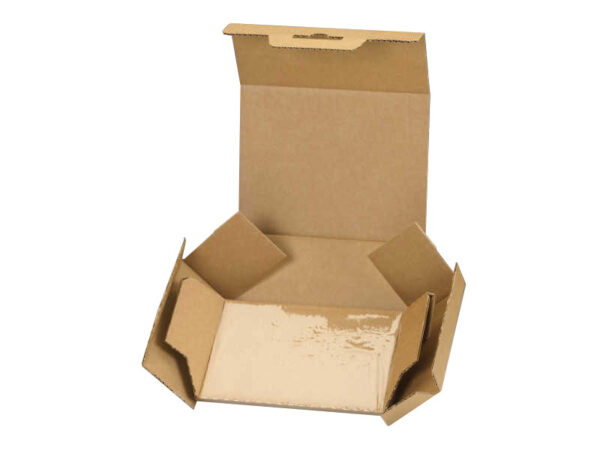 Single retention packaging LMFL181206Q