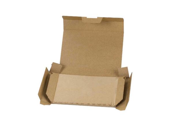 Single retention packaging LMFL191203Q