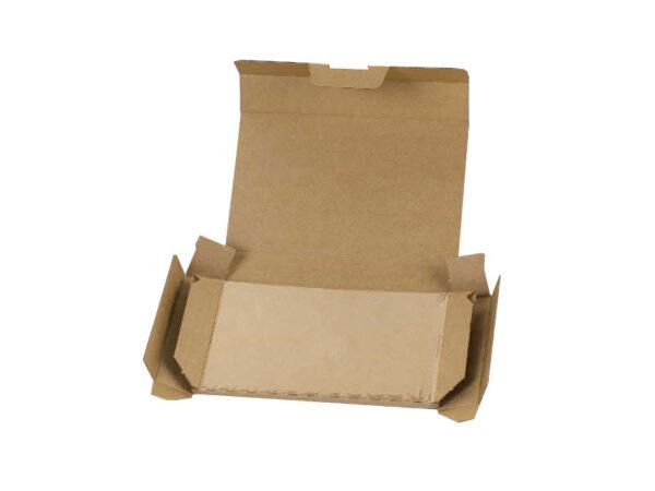 Single retention packaging LMFL201202Q
