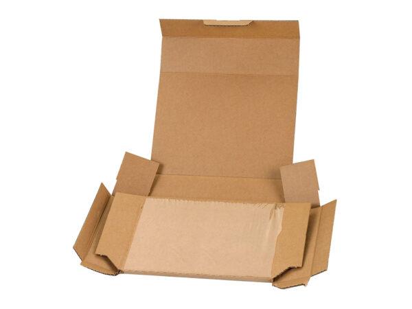Single retention packaging LMFL201603Q