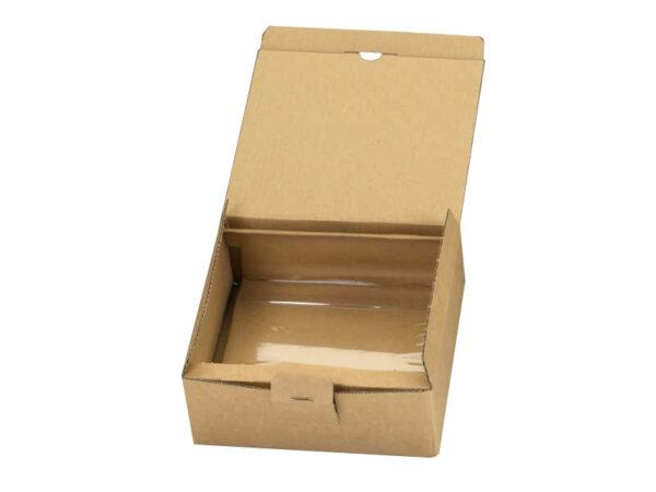 Duo retention packaging LMFL202006