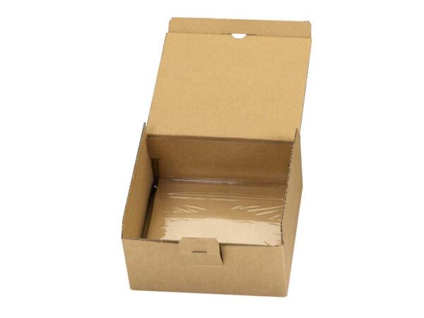 Duo retention packaging LMFL202008