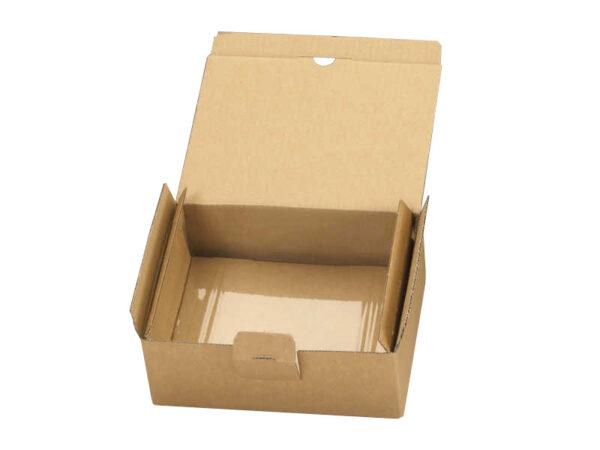 Duo retention packaging LMFL221506