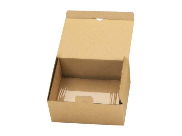 Duo retention packaging LMFL221508