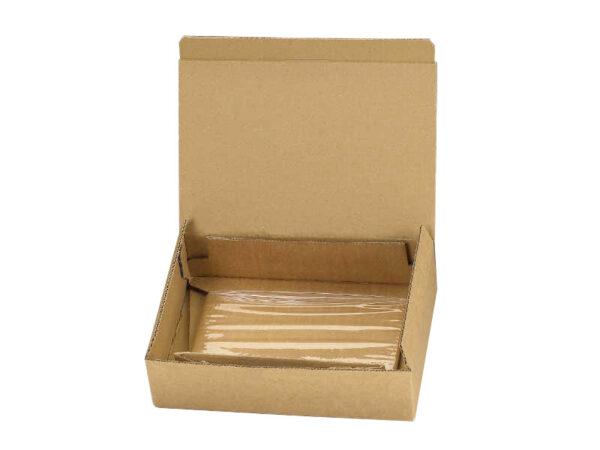 Duo retention packaging LMFL231806