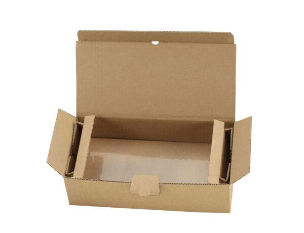 Duo retention packaging LMFL241004
