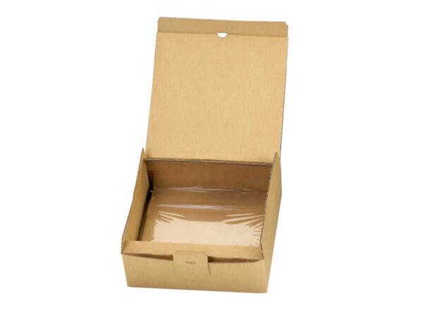 Duo retention packaging LMFL252506