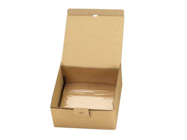 Duo retention packaging LMFL252508