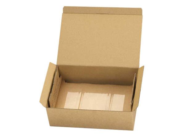Duo retention packaging LMFL281607