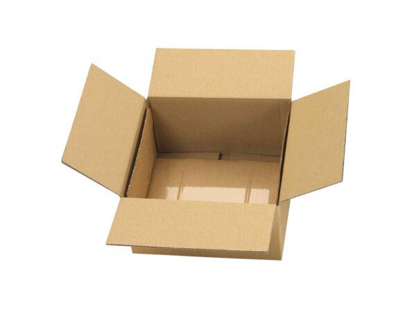 Duo retention packaging LMFL281812