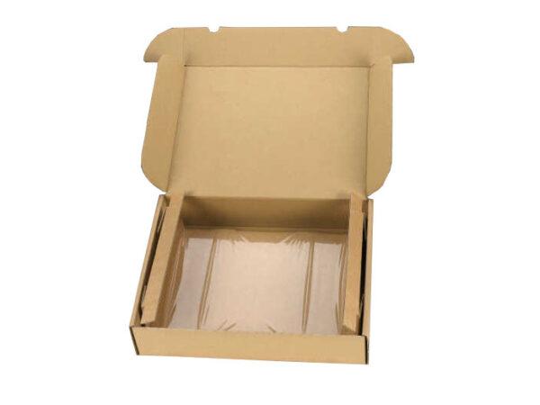Duo retention packaging LMFL292606