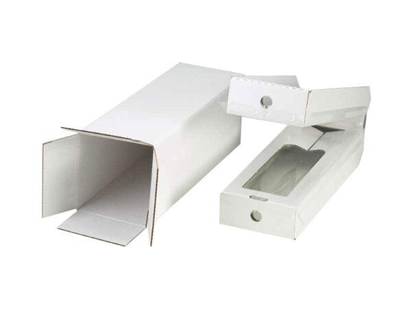 Suspension packaging LMFL300760