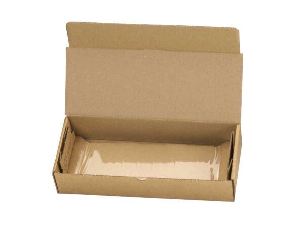 Duo retention packaging LMFL300905
