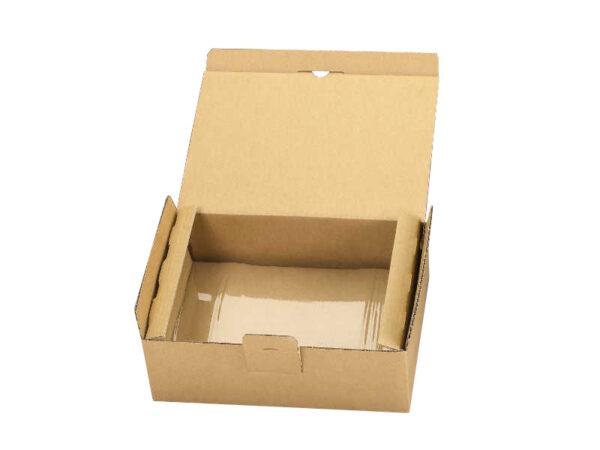 Duo retention packaging LMFL302007