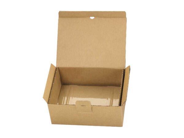 Duo retention packaging LMFL302010