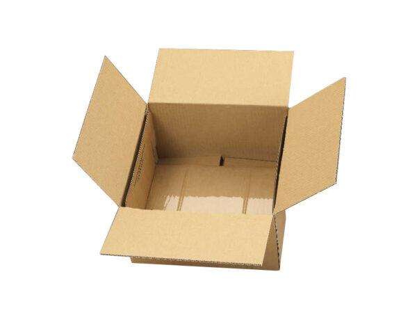 Duo retention packaging LMFL302214
