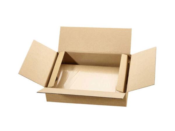 Duo retention packaging LMFL312104