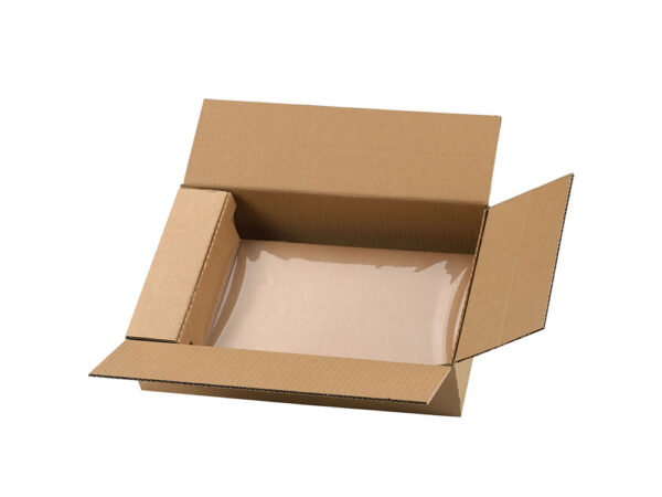 For Laptop duo retention packaging LMFL312204