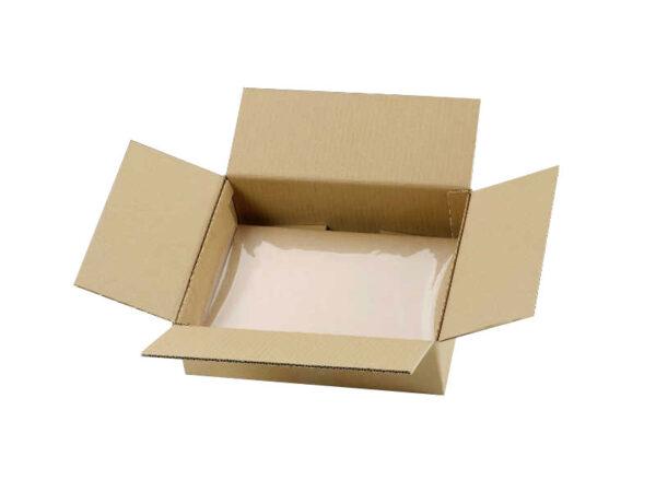 Duo retention packaging LMFL312204