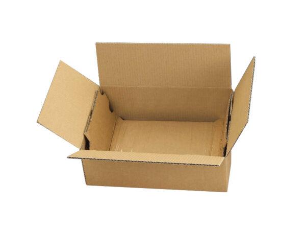 Duo retention packaging LMFL342012