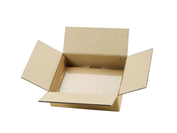 Duo retention packaging LMFL342505