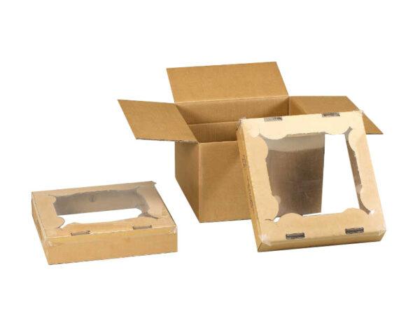 Suspension packaging LMFL3433100
