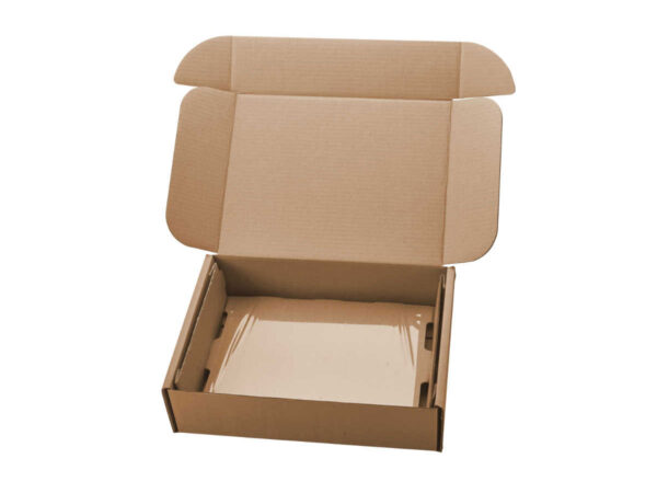 Duo retention packaging LMFL352504