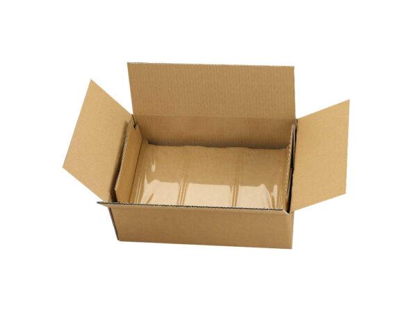 Duo retention packaging LMFL362410