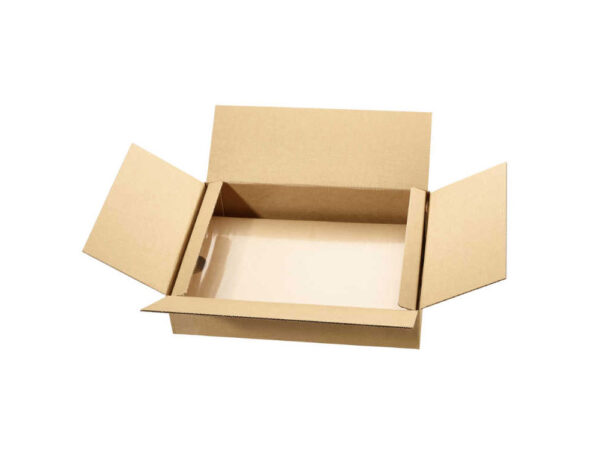 Duo retention packaging LMFL362604