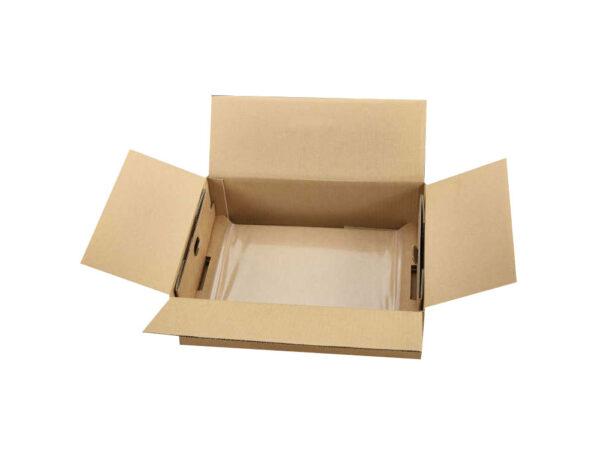 Duo retention packaging LMFL382508