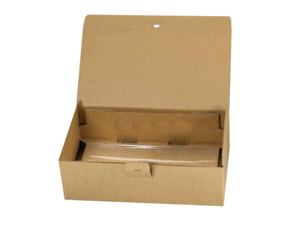 Duo retention packaging LMFL402010