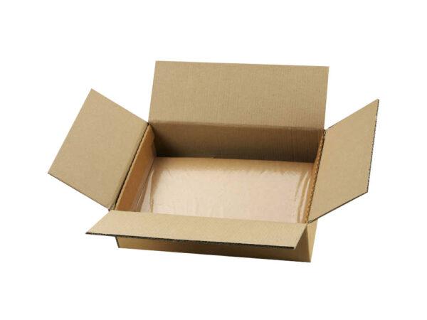 Duo retention packaging LMFL403005