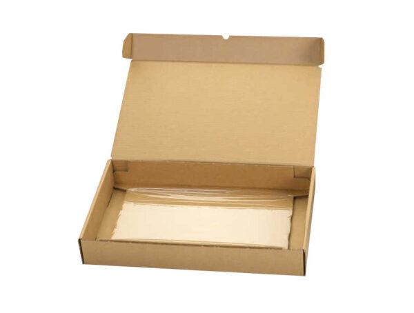 Duo retention packaging LMFL403006