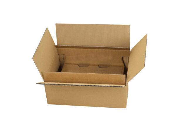 Duo retention packaging LMFL403211