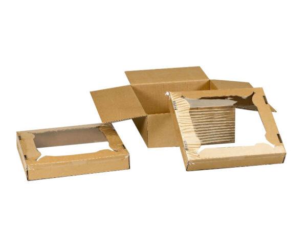 Suspension packaging LMFL454490