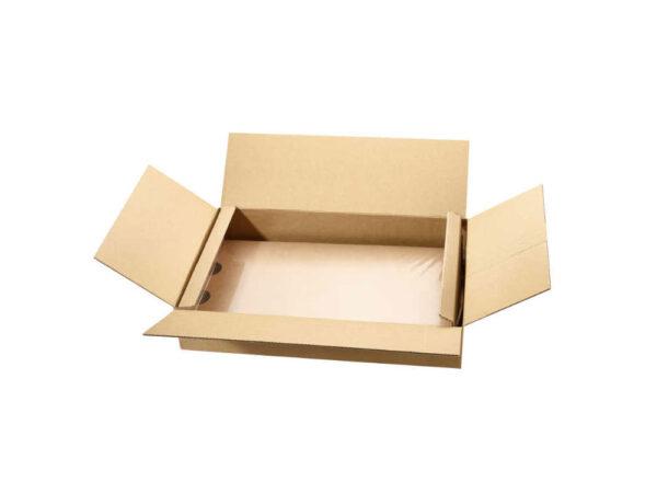 Duo retention packaging LMFL473005