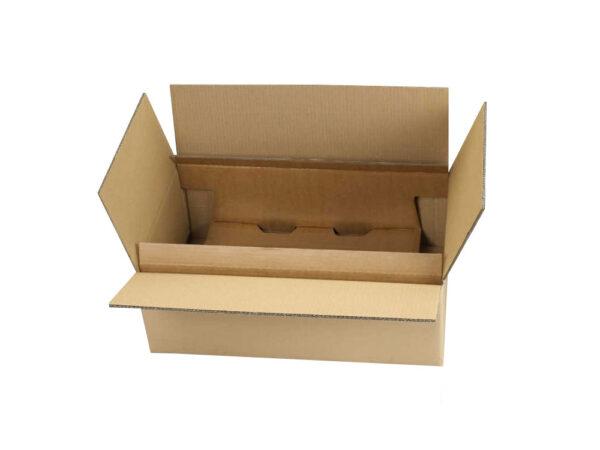 Duo retention packaging LMFL503215