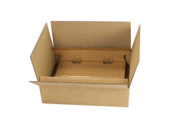 Duo retention packaging LMFL504010