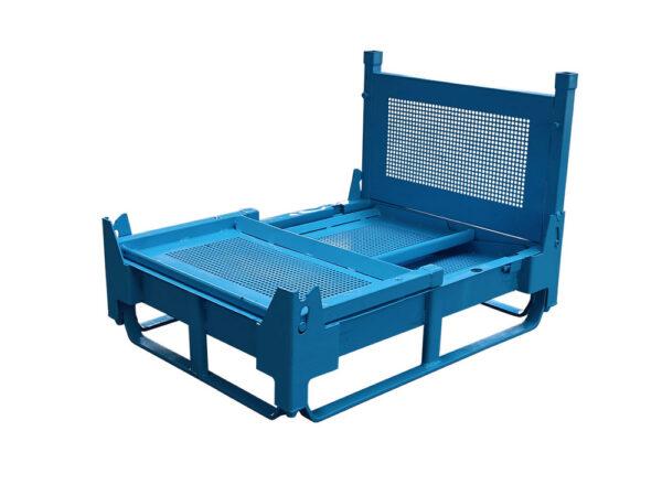 Container metalic SLI---0130-1S560MR
