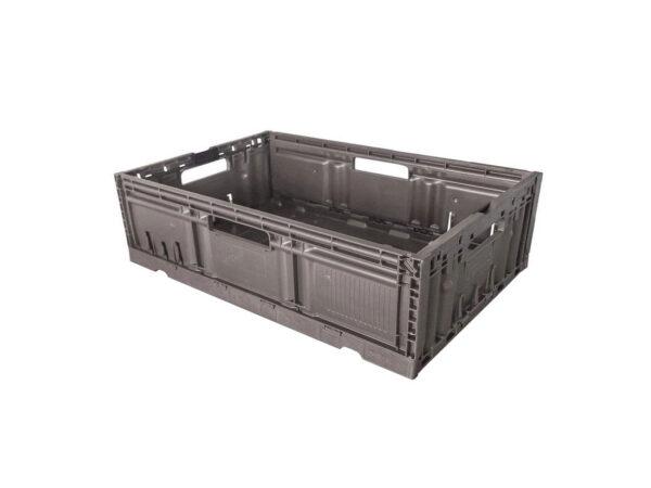 Premium Foldable Agri Boxes/crates LM FAB-64173C