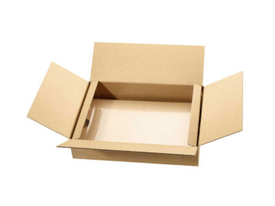 For Laptop duo retention packaging
