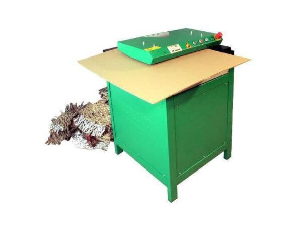 Padding mat machine LMKCP PM05