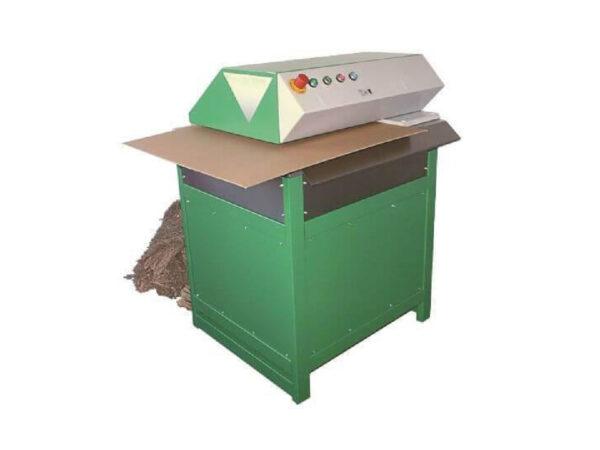 Padding mat machine LMKCP PM07