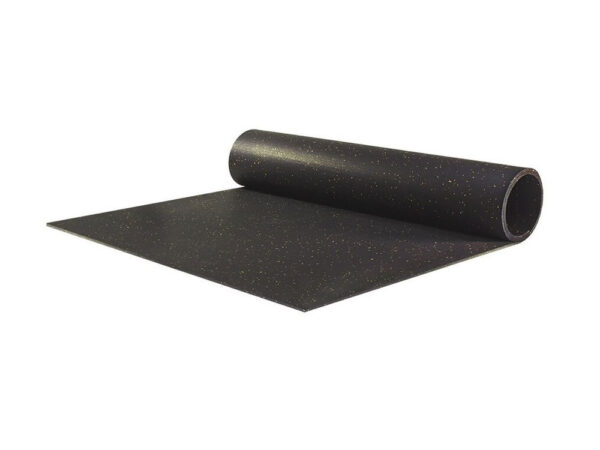 Anti slip mats for heavy weight loads and transports in extreme weather conditions