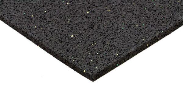 Anti slip mats for medium weight loads