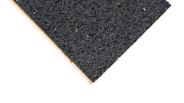 Anti slip mats for non palletizable loads