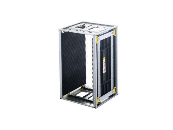 Sistem de compartimentare pentru plăcuţe electronice LEK-803Z