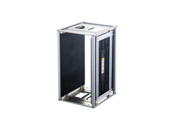 Sistem de compartimentare pentru plăcuţe electronice LEK-804Z