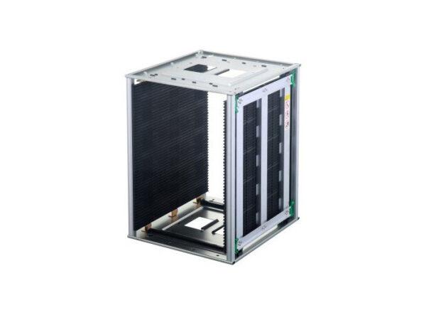 Sistem de compartimentare pentru plăcuţe electronice LEK-806A
